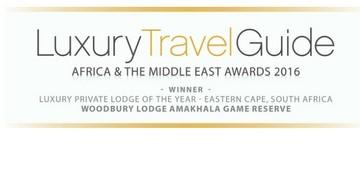 Woodbury Luxury Travel Guide Award (1)